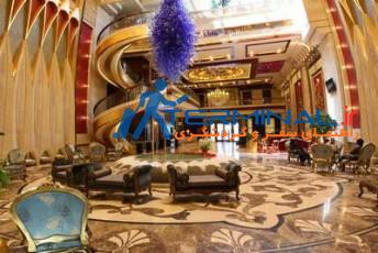 files_hotelPhotos_9783081[84c2ec42ceb0771b4a86c3a9d248b3dd].jpg (344×230)